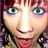 pinkaboop's avatar