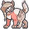 pinkabutt's avatar