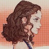 PinkaCat's avatar