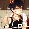 pinkadiapia's avatar