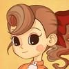 Pinkadweeb's avatar