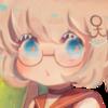 PinKagane's avatar