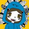 pinkaito's avatar