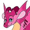 Pinkajou52's avatar