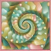 pinkal09's avatar