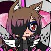 Pinkalucius's avatar