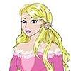 Pinkalynx's avatar