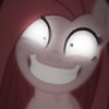 pinkamemadianepie's avatar