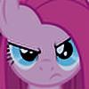 PinkamenaDev's avatar