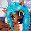 pinkamenadianepie200's avatar