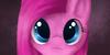 pinkamenadianepie201's avatar