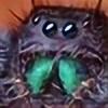 pinkamenamad27's avatar