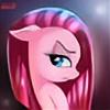 pinkamenamlp's avatar