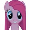 Pinkamenaplz's avatar