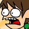 Pinkamenta's avatar