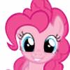 Pinkamina-D-Pie's avatar
