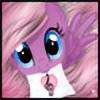 pinkaminadianepie3's avatar