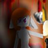 Pinkamoon's avatar