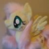 Pinkamoone's avatar