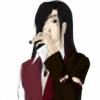 pinkandblackcat's avatar