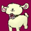 PinkandCuteness's avatar
