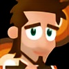 pinkandfluffy's avatar