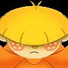 pinkandorangesunset's avatar