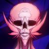 PinkAndScary's avatar