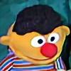 pinkangel59495's avatar