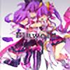 pinkangelx12's avatar