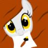 Pinkapai's avatar