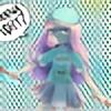 PinkArpakasso's avatar
