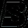 pinkas0070's avatar