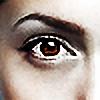 pinkay's avatar
