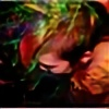 pinkbaderna's avatar