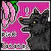 PinkBananas's avatar