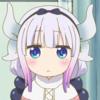 pinkbarracudaa's avatar