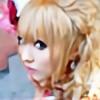 pinkberry-parfait's avatar