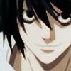 pinkblack08's avatar