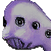 pinkblankies's avatar