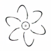 PinkBloodysparkles1's avatar