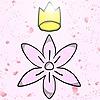 PinkBloom21's avatar
