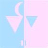 pinkbluebibliofreak's avatar