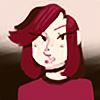 PinkBobaTea's avatar