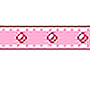 pinkbow1plz's avatar