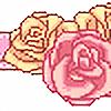pinkbow2plz's avatar