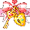 pinkbow7plz's avatar