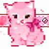 pinkbow8plz's avatar