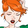 pinkbrassiere's avatar