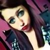Pinkbubblepop1's avatar